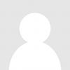 Picture of Gabriela Culasso